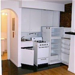 1 Bedroom, Greenwich Village Rental in NYC for $2,325 - Photo 1