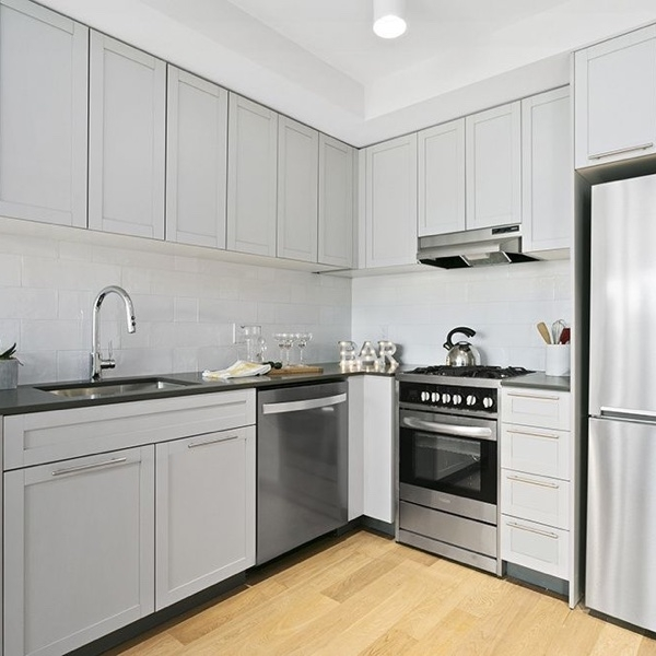 2 Bedrooms, Williamsburg Rental in NYC for $3,395 - Photo 1