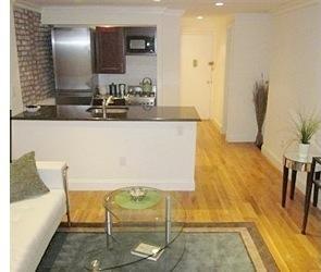 1 Bedroom, Kips Bay Rental in NYC for $2,695 - Photo 2