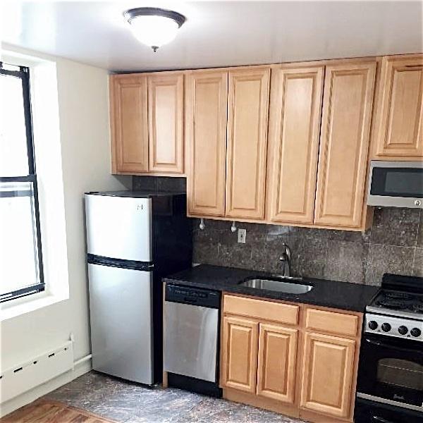 1 Bedroom, Kensington Rental in NYC for $2,345 - Photo 1