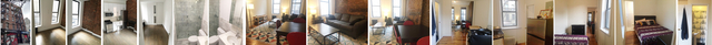 2 Bedrooms, Bowery Rental in NYC for $3,299 - Photo 2