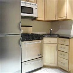 1 Bedroom, Rose Hill Rental in NYC for $2,746 - Photo 1