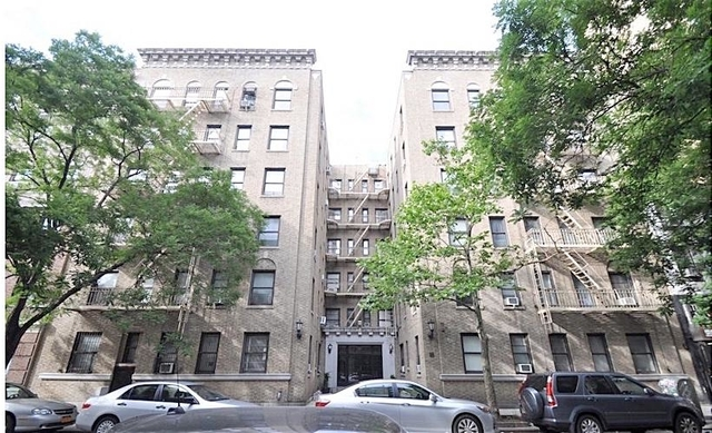 1 Bedroom, Chelsea Rental in NYC for $2,799 - Photo 2