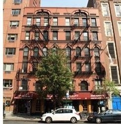 1 Bedroom, Rose Hill Rental in NYC for $2,746 - Photo 2