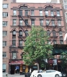2 Bedrooms, Rose Hill Rental in NYC for $3,113 - Photo 2