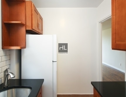 1 Bedroom, Briarwood Rental in NYC for $1,795 - Photo 2