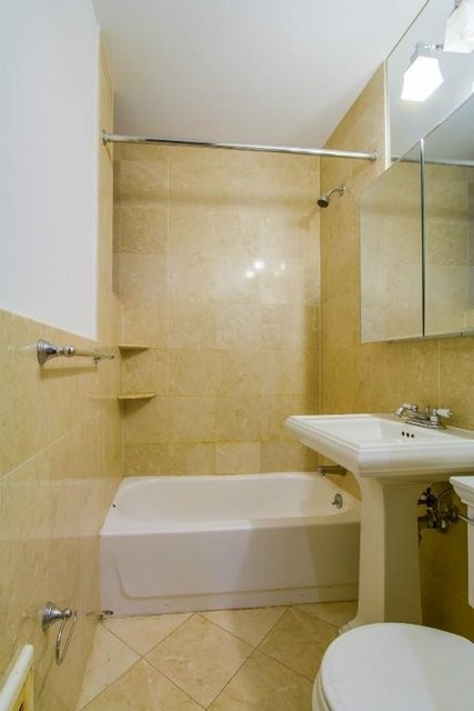 1 Bedroom, Murray Hill Rental in NYC for $2,288 - Photo 1