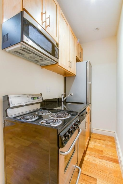 1 Bedroom, Murray Hill Rental in NYC for $2,288 - Photo 2