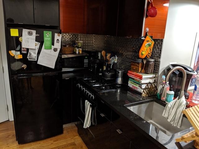 Room, Bushwick Rental in NYC for $875 - Photo 2