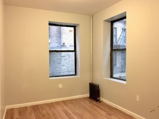 3 Bedrooms, Fort George Rental in NYC for $2,850 - Photo 2