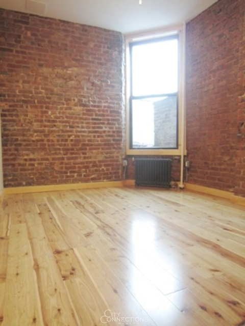 2 Bedrooms, Greenwich Village Rental in NYC for $2,750 - Photo 2