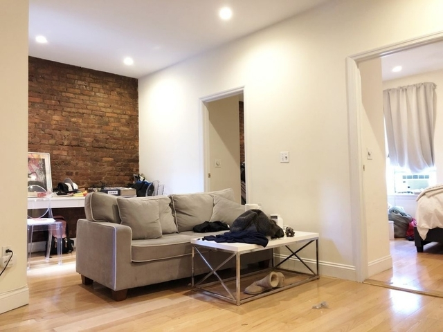 2 Bedrooms, Bowery Rental in NYC for $3,699 - Photo 2