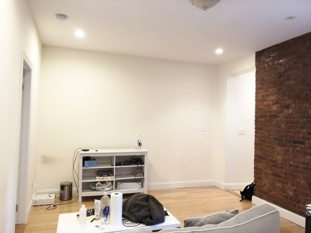 2 Bedrooms, Bowery Rental in NYC for $3,699 - Photo 1