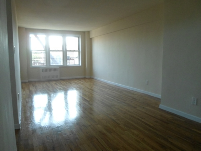 1 Bedroom, Elmhurst Rental in NYC for $2,250 - Photo 1