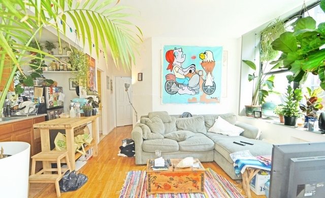 3 Bedrooms, Lower East Side Rental in NYC for $5,075 - Photo 1