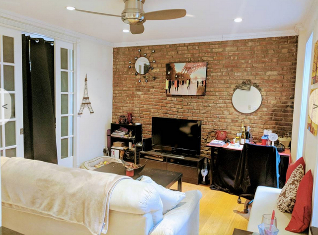 Room, East Harlem Rental in NYC for $1,295 - Photo 2