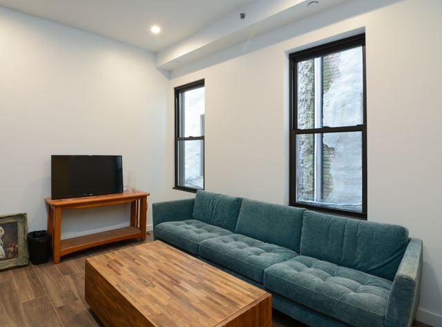 3 Bedrooms, Prospect Heights Rental in NYC for $4,250 - Photo 1