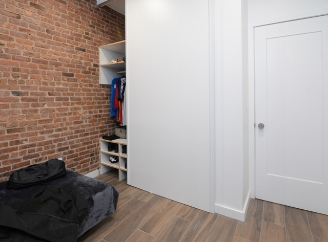 3 Bedrooms, Prospect Heights Rental in NYC for $4,250 - Photo 2
