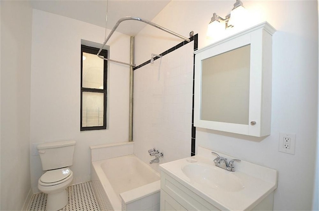 1 Bedroom, Morningside Heights Rental in NYC for $2,550 - Photo 2