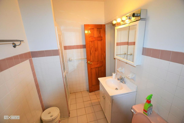 1 Bedroom, Morningside Heights Rental in NYC for $2,500 - Photo 2