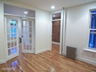 1 Bedroom, Morningside Heights Rental in NYC for $2,500 - Photo 1