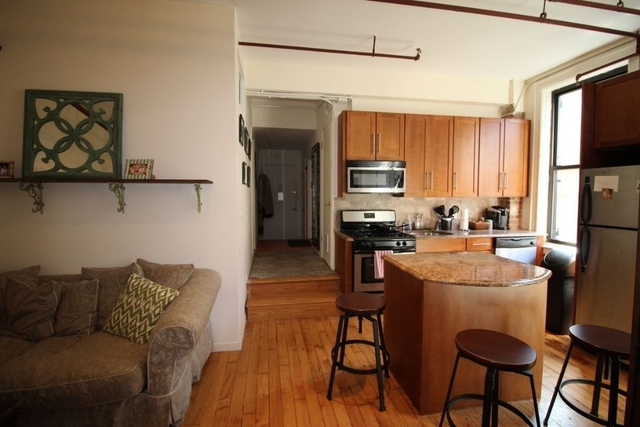 3 Bedrooms, Flatiron District Rental in NYC for $6,200 - Photo 1