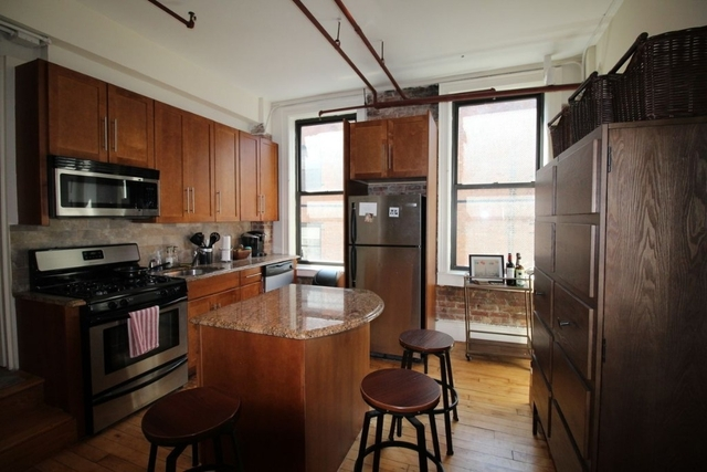3 Bedrooms, Flatiron District Rental in NYC for $6,200 - Photo 2
