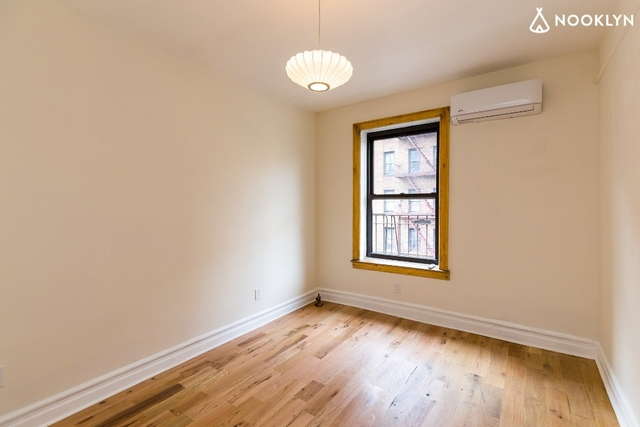 3 Bedrooms, Flatbush Rental in NYC for $3,999 - Photo 2
