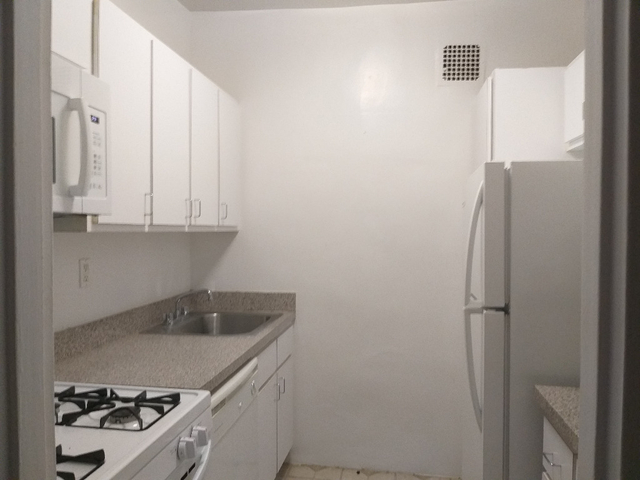 Studio, Briarwood Rental in NYC for $1,600 - Photo 2