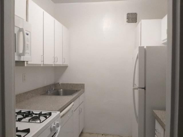 Studio, Briarwood Rental in NYC for $1,600 - Photo 2