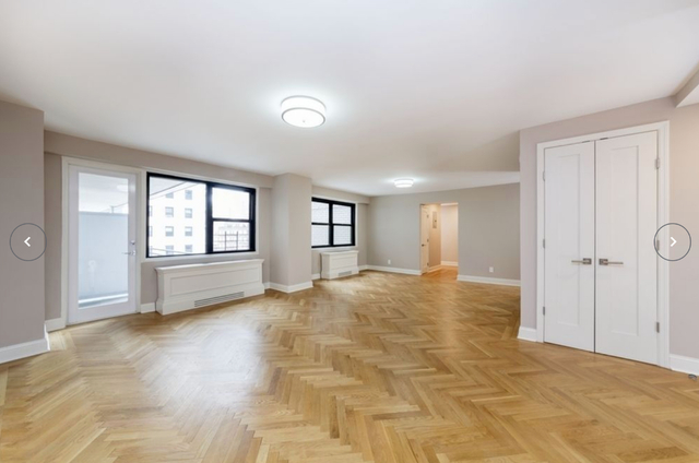 4 Bedrooms, Yorkville Rental in NYC for $11,954 - Photo 2