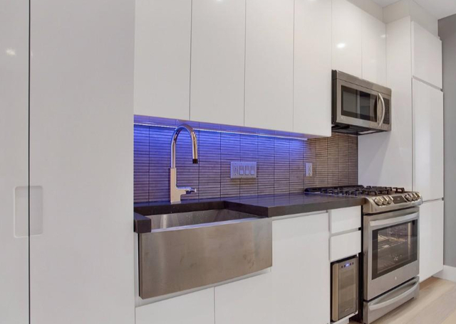 1 Bedroom, Lower East Side Rental in NYC for $3,113 - Photo 1