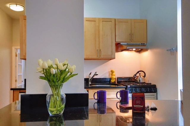 1 Bedroom, Alphabet City Rental in NYC for $2,490 - Photo 2