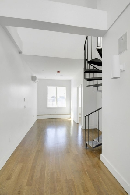 5 Bedrooms, Boerum Hill Rental in NYC for $5,400 - Photo 1