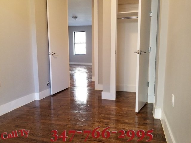 1 Bedroom, Norwood Rental in NYC for $1,850 - Photo 2