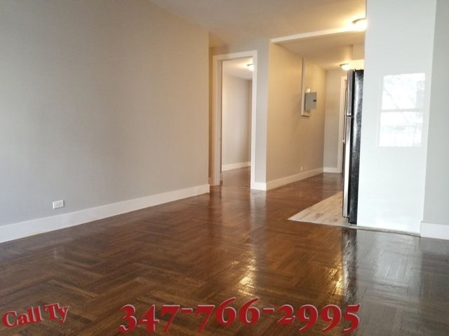 1 Bedroom, Norwood Rental in NYC for $1,850 - Photo 1