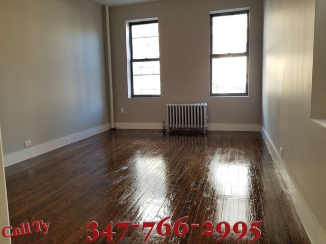 1 Bedroom, Norwood Rental in NYC for $1,650 - Photo 1