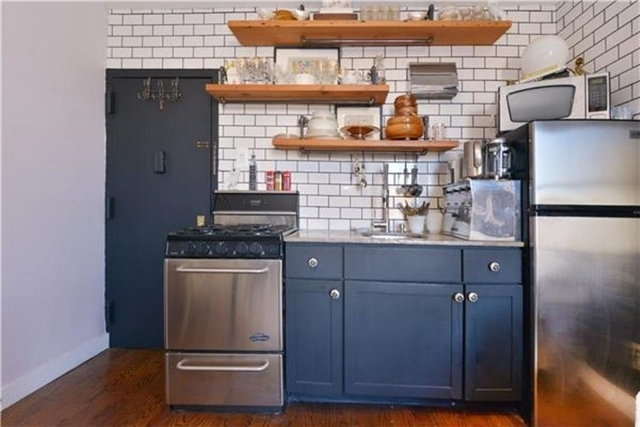 1 Bedroom, Little Senegal Rental in NYC for $2,000 - Photo 1