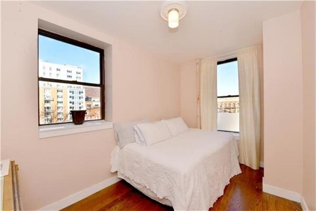 1 Bedroom, Little Senegal Rental in NYC for $2,000 - Photo 2