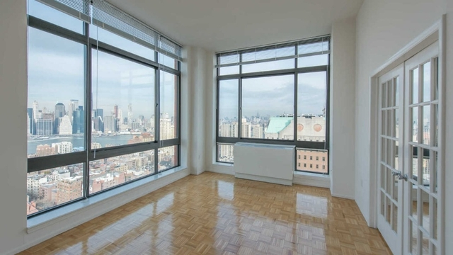 2 Bedrooms, Brooklyn Heights Rental in NYC for $5,332 - Photo 2