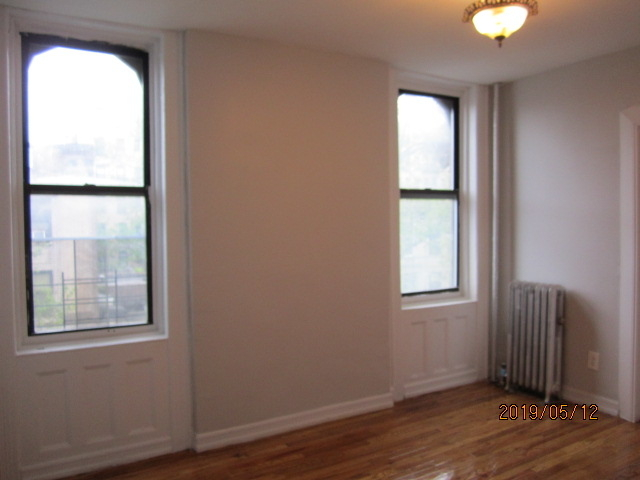 3 Bedrooms, Prospect Lefferts Gardens Rental in NYC for $2,395 - Photo 2