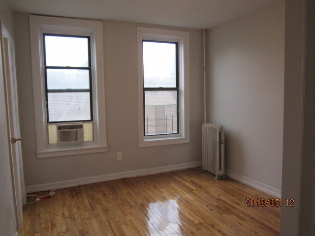 3 Bedrooms, Prospect Lefferts Gardens Rental in NYC for $2,395 - Photo 1