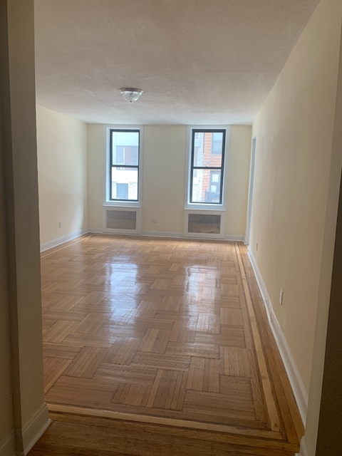 1 Bedroom, Flatbush Rental in NYC for $1,825 - Photo 1