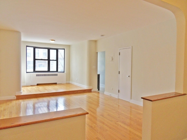 Studio, Midtown East Rental in NYC for $3,050 - Photo 2