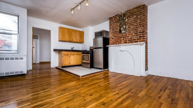 3 Bedrooms, Clinton Hill Rental in NYC for $3,100 - Photo 2