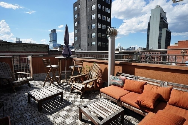 Studio, Lower East Side Rental in NYC for $2,399 - Photo 2