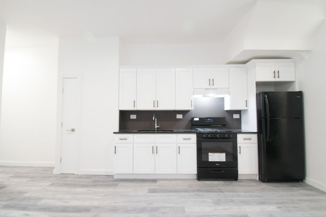 2 Bedrooms, East Flatbush Rental in NYC for $1,899 - Photo 1
