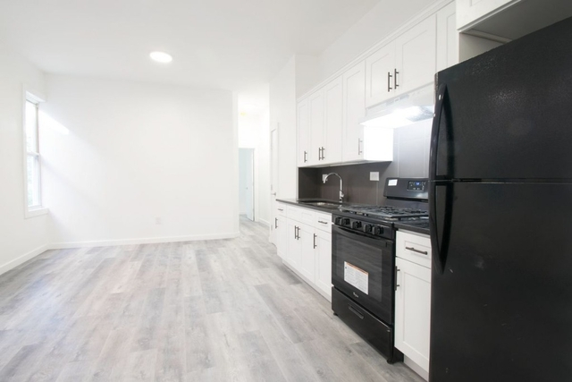 2 Bedrooms, East Flatbush Rental in NYC for $1,899 - Photo 2