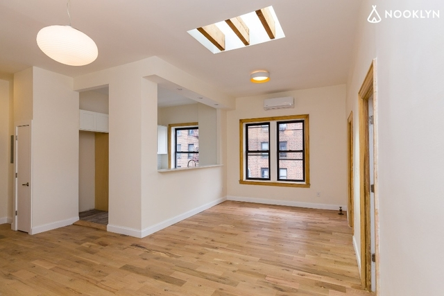 3 Bedrooms, Prospect Lefferts Gardens Rental in NYC for $4,000 - Photo 1