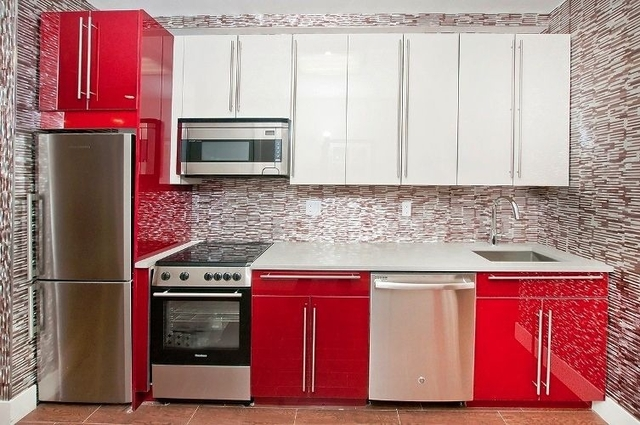 3 Bedrooms, Prospect Park Rental in NYC for $3,799 - Photo 1